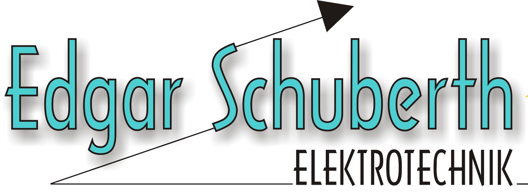 Schuberth Elektrotechnik